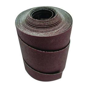 Individual Sandpaper Wrap for 19-38 Sander, 80 Grit