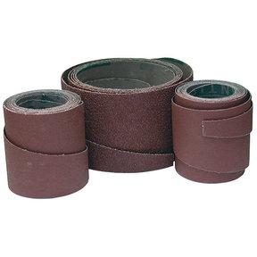 Sandpaper Wrap for 19-38 Drum Sanders - Multi-Grit - 3 Pack