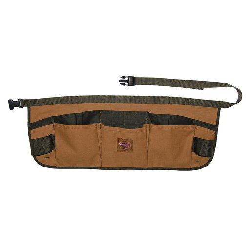 View a Larger Image of SuperWaist Apron