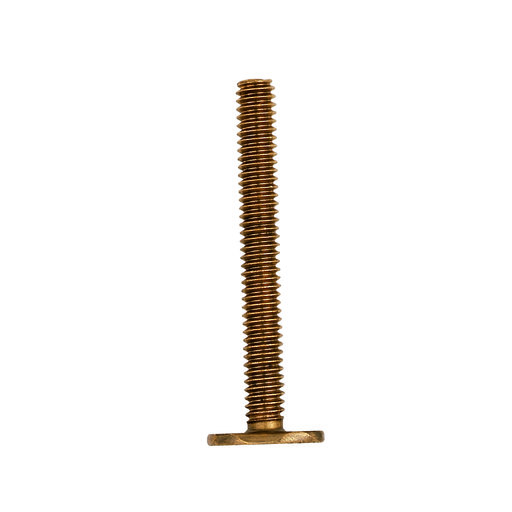 """View a Larger Image of T-Bolts 1/4""""-20 x 2-1/4"""" 10 pk"""