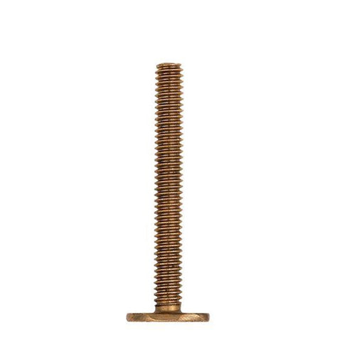 """View a Larger Image of T-Bolts 1/4""""-20 x 3-1/2"""" 10 pk"""