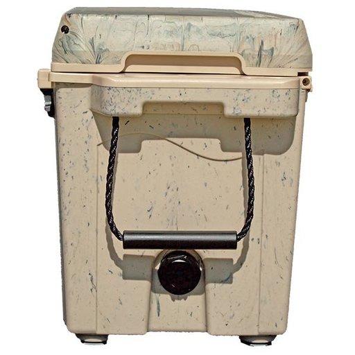 View a Larger Image of 55 Quart Cooler – DESERT CAMO