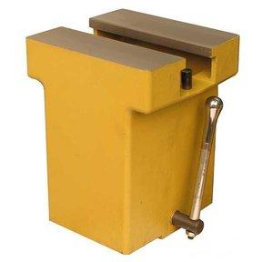 Tailstock Riser Block for 4224B