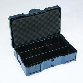 Mini GoPro Case