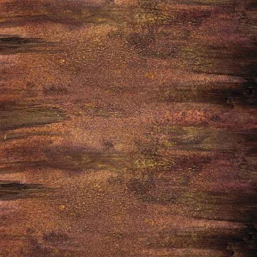 View a Larger Image of Naturally Aged Faux Finish Paint Kit, Aged Mahogony