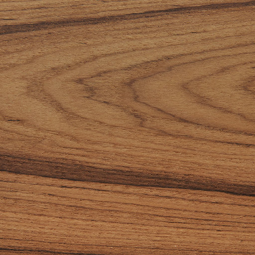 View a Larger Image of Teak Veneer Sheet Plain Sliced 4' x 8' 2-Ply Wood on Wood