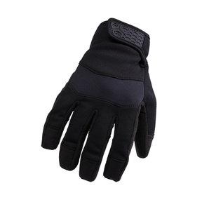 TecArmor Gloves, Medium