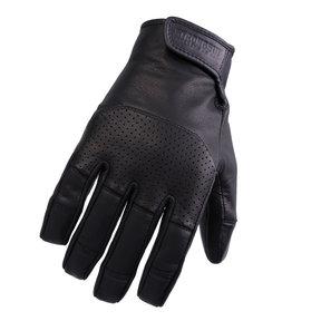 TecArmor Plus Gloves, Large