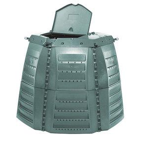 Thermo Star 1000 Composter, 267 gallon