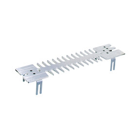 Through/Box Joint Template Kit For 4200 Series Dovetai Jigs