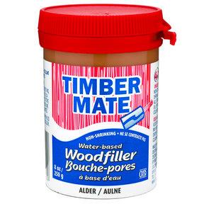 Alder Filler Water Based 8 oz