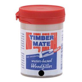 Ebony Filler Water Based 8 oz