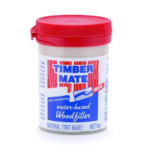 Natural Filler Water Based 8 oz