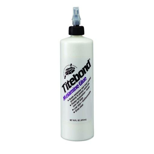 View a Larger Image of Melamine Glue, 16 -oz