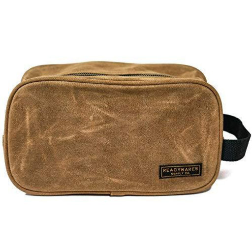 View a Larger Image of Toiletry Bag