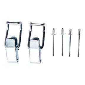 Clasp Kit for TP03095 Banjo