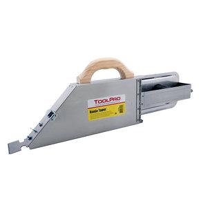 Drywall Banjo, Dry Type, Stainless Steel