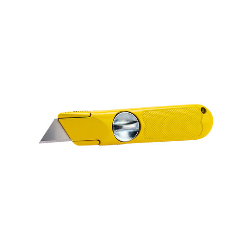 View a Larger Image of Fixed Blade Utility Knife