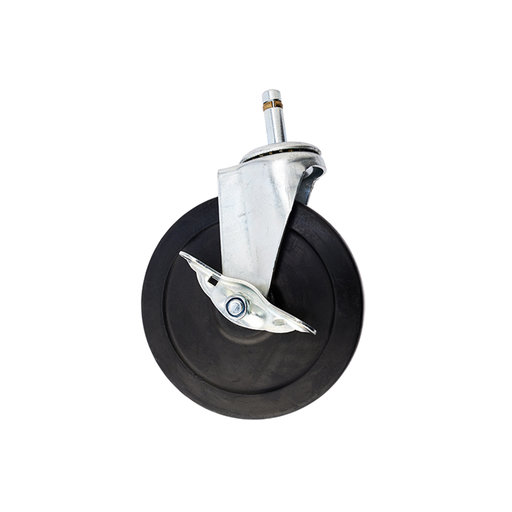 View a Larger Image of Replacement Caster for Board Jack TP88200