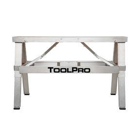 Step Up Bench, 500 lb. Capacity