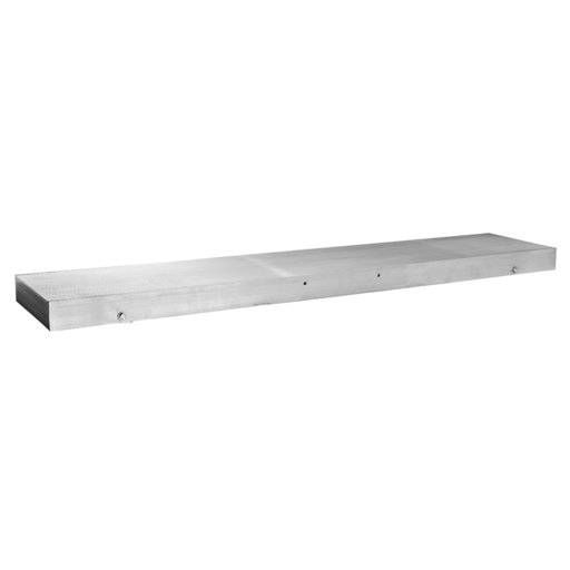 View a Larger Image of Top Deck for Step Up Bench