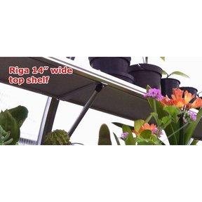 Top Shelf for RIGA III
