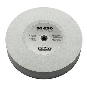 "10"" Standard Stone SG-250"