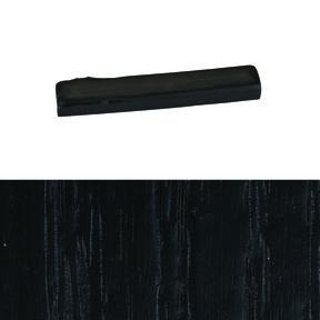 Black Burn In Stick