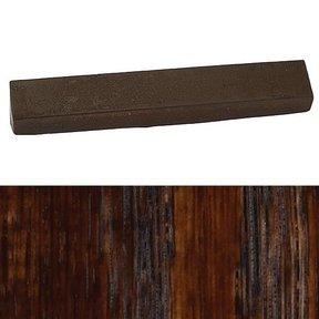 Extra Dark Walnut Burn In Stick