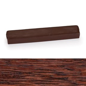Perfect Brown Burn In Stick