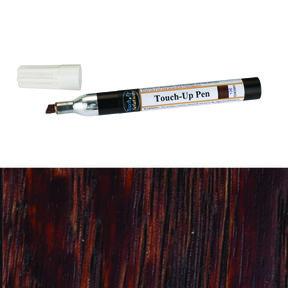 Cherry Dye Solvent Based Marker