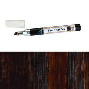 Extra Dark Walnut Dye Solvent Based Marker