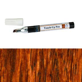 Golden Oak Dye Solvent Based Marker