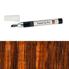 Light Oak Dye Solvent Based Marker