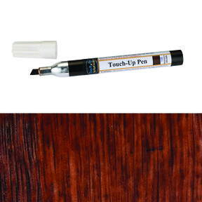 Perfect Brown Dye Solvent Based Marker