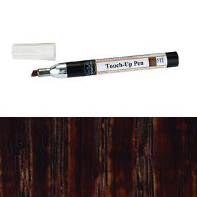 Van Dyke Brown Dye Solvent Based Marker