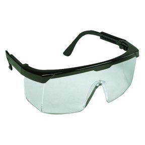 Touring Glasses