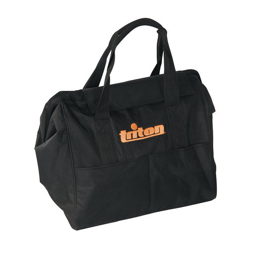 View a Larger Image of Track Saw Bag