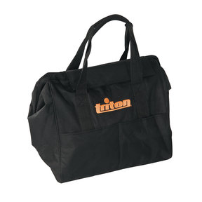 Track Saw Bag