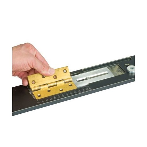 View a Larger Image of Hinge Jig Template Set, 3 Piece