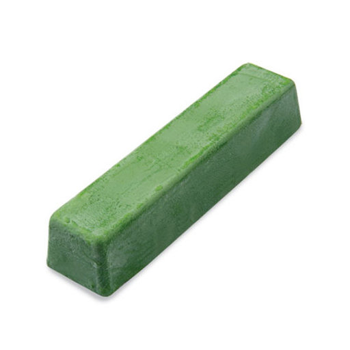 View a Larger Image of Honing Compound Bar - 6.4 oz.