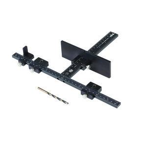 Hardware Drilling Jig