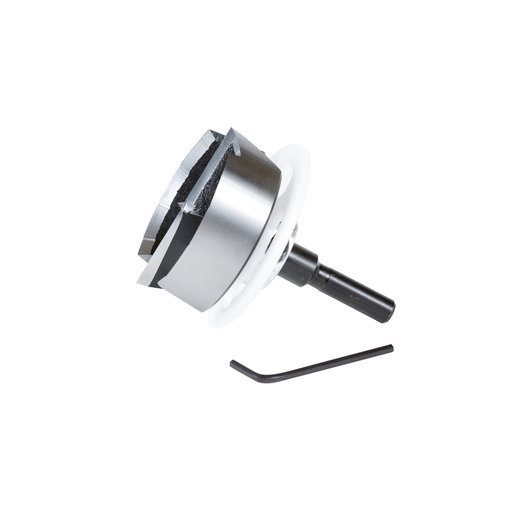 View a Larger Image of Replacement Forstner Bit Assembly 68mm
