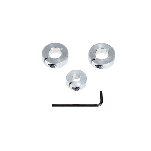 View a Larger Image of Replacement Stop Collar Set