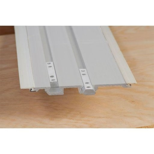 """View a Larger Image of Anti-Chip Strips, 57"""", one pair"""