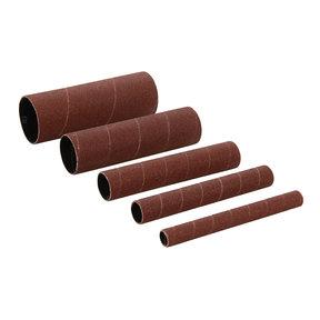 TSPST450 Sanding Sleeves 150G 5PK, TSPSS150G5PK