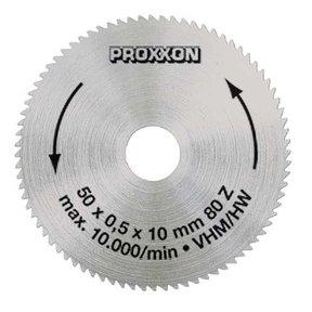 """Tungsten carbide saw blade,  2"""" diameter"""