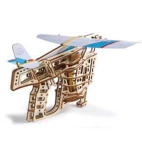 Flight Starter Assembly Kit