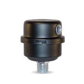 Ultra Quiet Air Filter Air Filter 1 HP