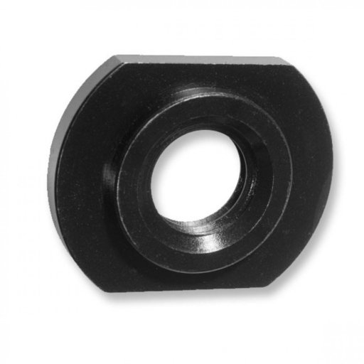 """View a Larger Image of  Uni Flange 5/8"""" - 11 NC"""